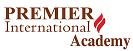 Premier International Academy